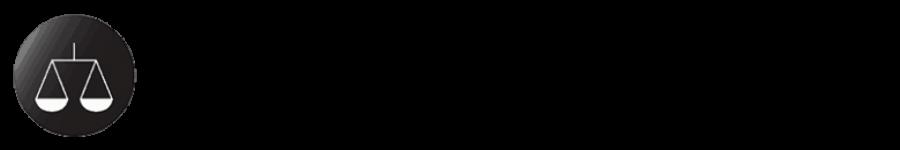cropped-CM-Logo-Image-LHS-Black-transparent-BG-2.png